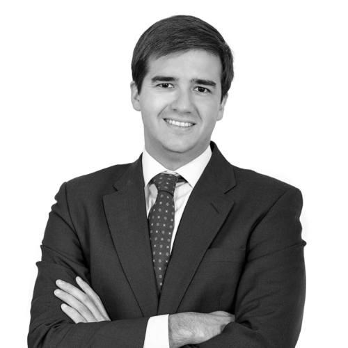 Francisco Aparicio Marina