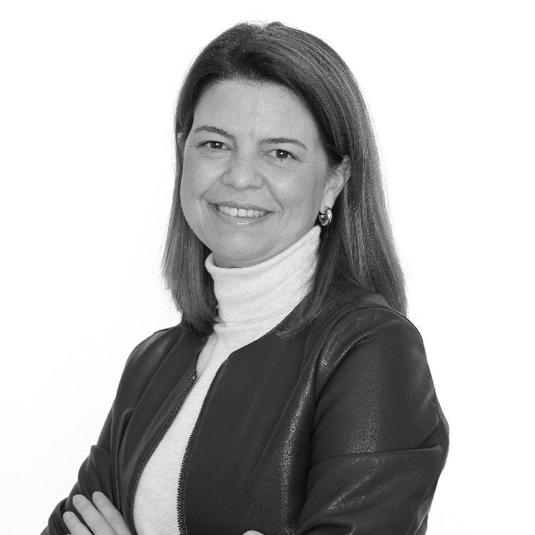 Maria Calonje Espinosa