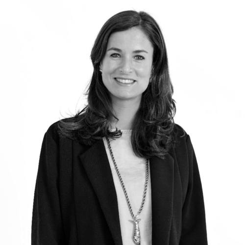 Beatriz Benítez Mateo-Sagasta