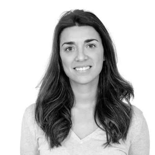 Ana Benítez Lanza