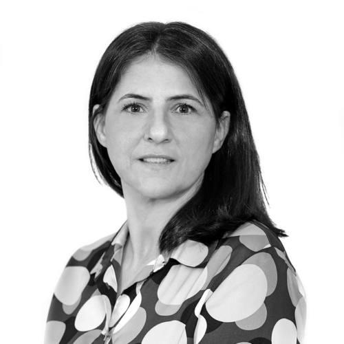 Carmen Rosa Serrano