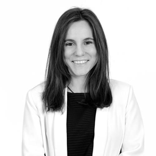 Marta Laborda Martínez