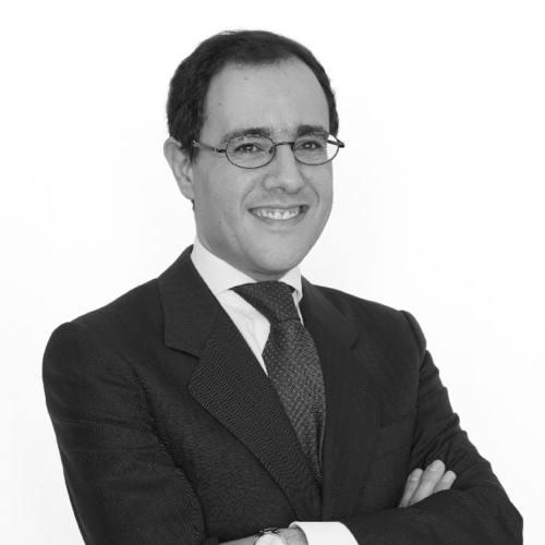 José Mª Olivares Blanco