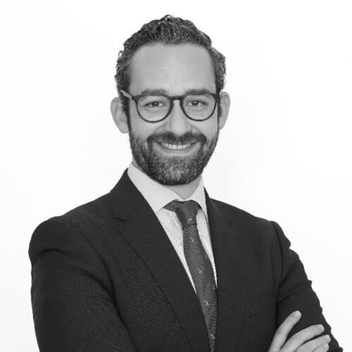Juan Du Solier Grinda