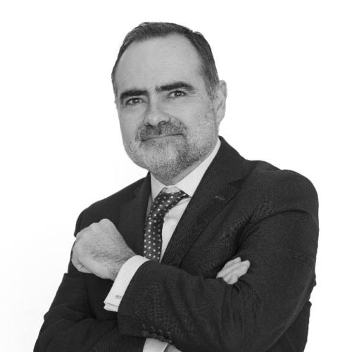 Javier Zapata Cirugeda