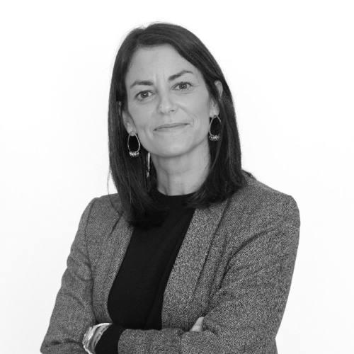Sara Gutiérrez Campiña