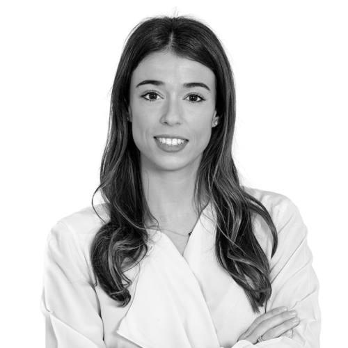 Sara Ecenarro Catrain