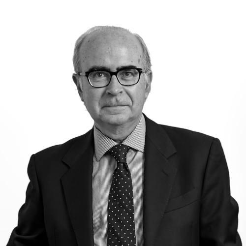 Juan Pérez Calot