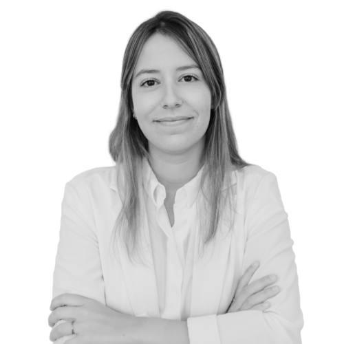 María Sánchez de León Pastor