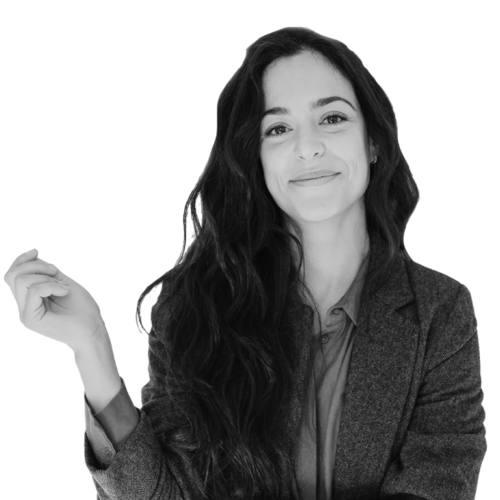 María Segovia González