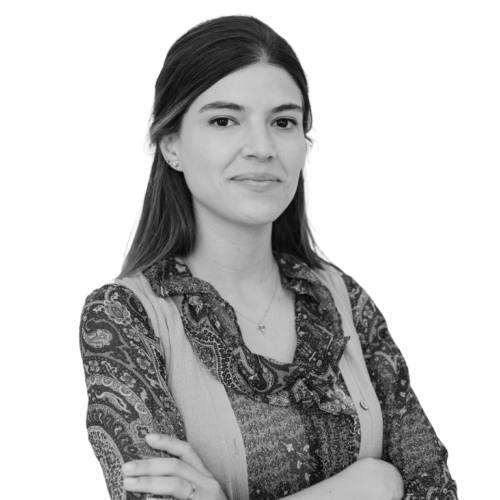 Natalia Pou Gallo