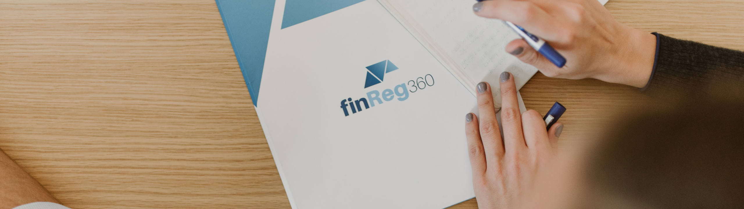 newsletter finReg360