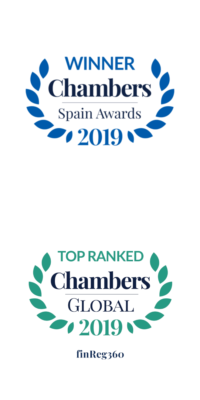 winner chambers spain awards 2019