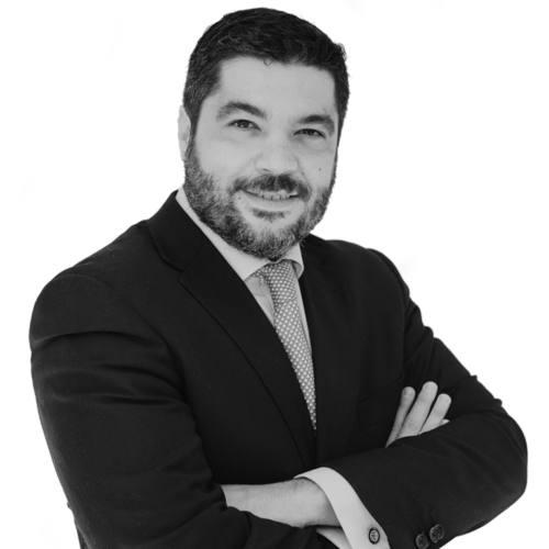 Jorge Encinar Arroyo