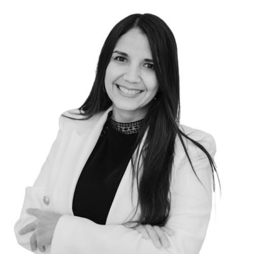 Alejandra Solórzano Parra
