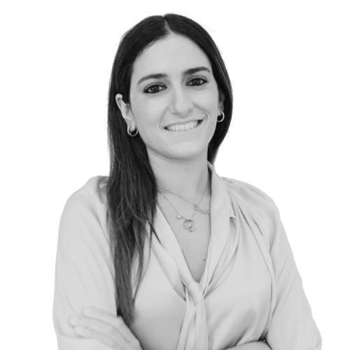 Beatriz Barreto Pérez