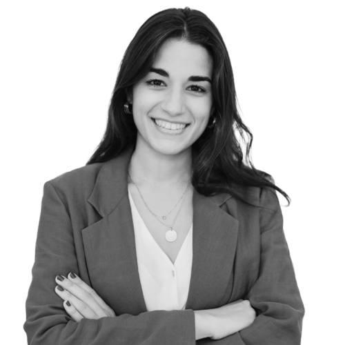 Beatriz Fernández Montero