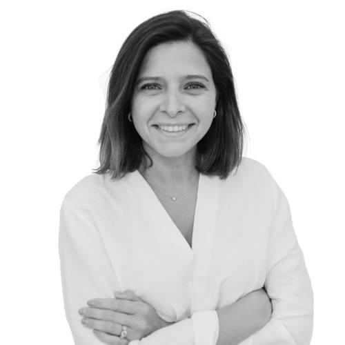 María Plaza Marín