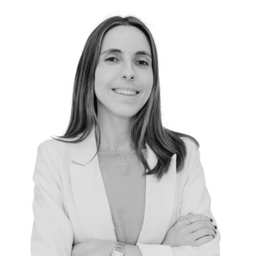 Mercedes Olmedo González